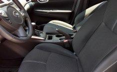 Nissan Sentra 2018 barato-7