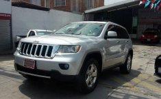 Precio de Jeep Grand Cherokee 2011-1