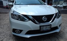 Nissan Sentra 2018 barato-6