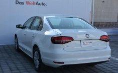 Volkswagen Jetta usado en Puebla-10