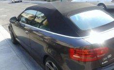 Audi S3 2009 barato en Puebla-3