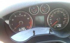 Audi S3 2009 barato en Puebla-4