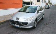 Peugeot 307 2010 barato-8