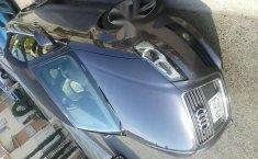 Audi S3 2009 barato en Puebla-1
