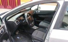 Peugeot 307 2010 barato-13