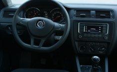 Volkswagen Jetta usado en Puebla-0