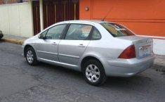 Peugeot 307 2010 barato-12