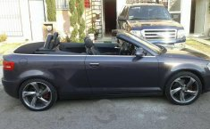 Audi S3 2009 barato en Puebla-2