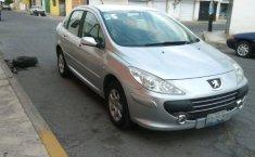 Peugeot 307 2010 barato-9
