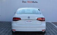 Volkswagen Jetta usado en Puebla-9