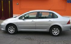 Peugeot 307 2010 barato-2