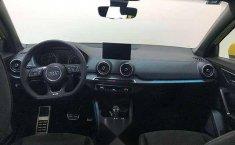 Vendo un Audi Q2 en exelente estado-8