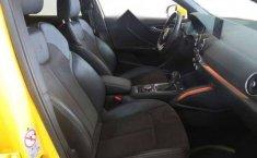 Vendo un Audi Q2 en exelente estado-1