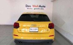 Vendo un Audi Q2 en exelente estado-7