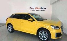 Vendo un Audi Q2 en exelente estado-3