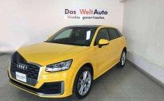 Vendo un Audi Q2 en exelente estado-4