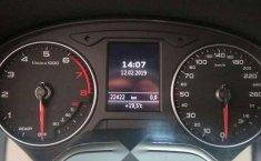 Vendo un Audi Q2 en exelente estado-2
