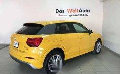 Vendo un Audi Q2 en exelente estado-6