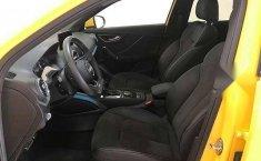 Vendo un Audi Q2 en exelente estado-9