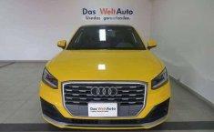 Vendo un Audi Q2 en exelente estado-0