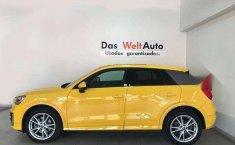 Vendo un Audi Q2 en exelente estado-5