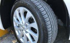 En venta un Nissan Sentra 2018 Automático en excelente condición-11