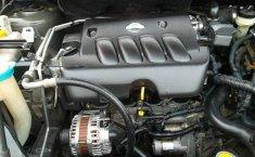 Se vende urgemente Nissan Sentra 2007 Manual en Nuevo León-7