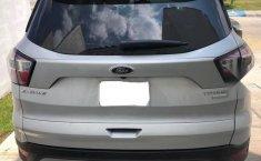 Ford Escape usado en Irapuato-0