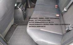 Sentra Aut 2018 Puebla-5