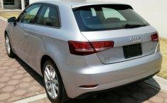 Audi A3 2017 barato en Puebla-12