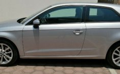 Audi A3 2017 barato en Puebla-14