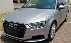 Audi A3 2017 barato en Puebla-9
