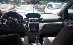 Honda Odyssey 2015 en Guadalajara-1