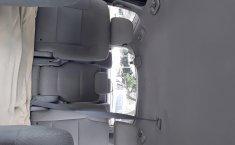 Honda Odyssey 2015 en Guadalajara-0
