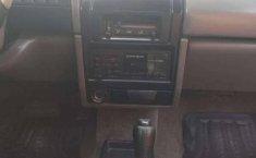 En venta un Chrysler Shadow 1994 Automático muy bien cuidado-1