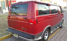 Vendo un Dodge Ram Van impecable-3