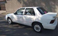 En venta un Chrysler Shadow 1994 Automático muy bien cuidado-0