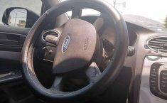 Tengo que vender mi querido Ford Focus 2009 en muy buena condición-1