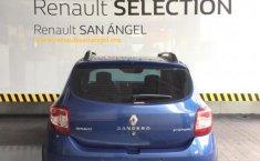 Pongo a la venta cuanto antes posible un Renault Stepway que tiene todos los documentos necesarios-2