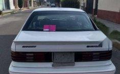 En venta un Chrysler Shadow 1994 Automático muy bien cuidado-2