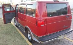 Vendo un Dodge Ram Van impecable-4