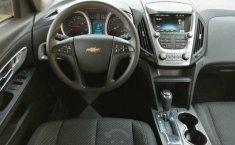 Pongo a la venta cuanto antes posible un Chevrolet Equinox en excelente condicción-10