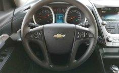 Pongo a la venta cuanto antes posible un Chevrolet Equinox en excelente condicción-11