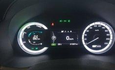 Me veo obligado vender mi carro Kia Niro 2018 por cuestiones económicas-16