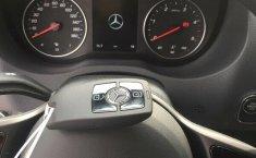 Vendo un Mercedes-Benz Sprinter en exelente estado-2