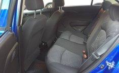 Venta auto Chevrolet Beat 2019 , Nuevo León -9