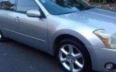 SHOCK!! Un excelente Nissan 350Z 2004, contacta para ser su dueño-0