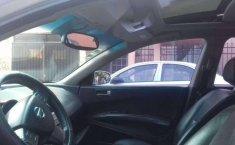 SHOCK!! Un excelente Nissan 350Z 2004, contacta para ser su dueño-3