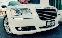 Precio de Chrysler 300 2012-6