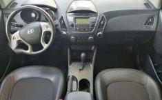 Hyundai ix35 2015 usado-4
